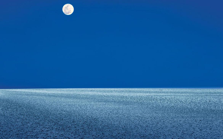 About Kutch: To visit a land of stark beauty